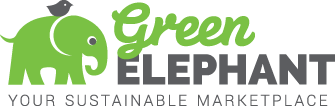Green Elephant