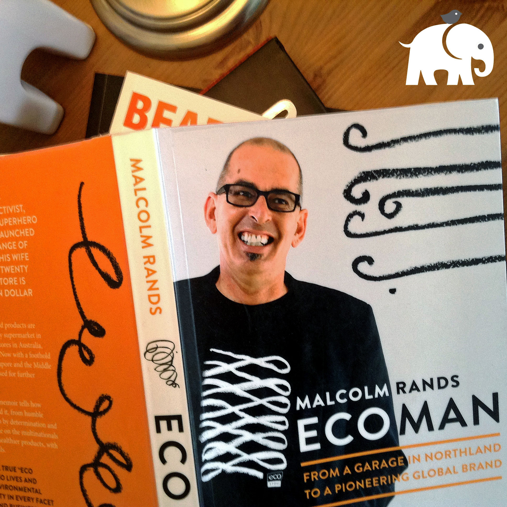 ecoman r ands malcolm