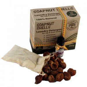 Soapnut Gift Pack