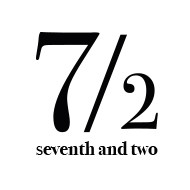 Seventh and Two