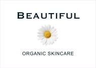 Beautiful Organic Skincare