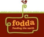 Fodda - Feeding the Earth