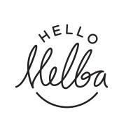 Hello Melba