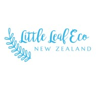 Little Leaf Eco NZ