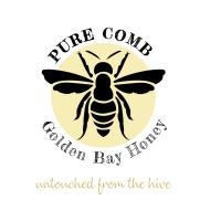 purecomb