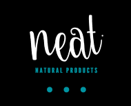Neat Natural Products