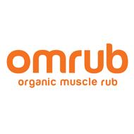 Omrub Ltd