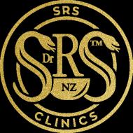 SRS Clinics