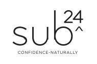 Sub24 Natural Skincare Ltd