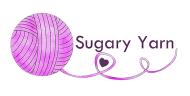 Sugary Yarn