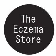 The Eczema Store