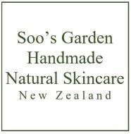 Soo's Garden Natural Skincare