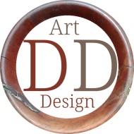 DD Art & Design