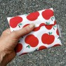Carry Pouch – Apples Image