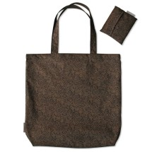 Carry Pouch - Koru Black