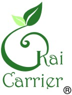 Kai Carrier Logo