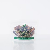 Reusable Snack Packs Image