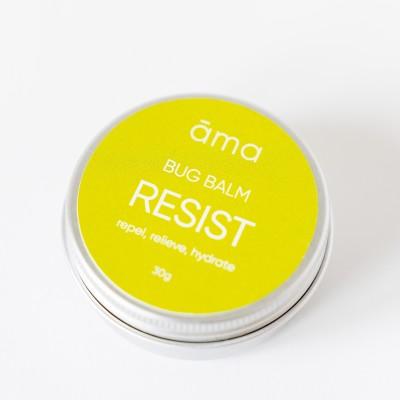 Resist Bug Balm – Protect • Calm • Repel Image