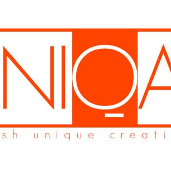 UNIQA NZ Store Photo