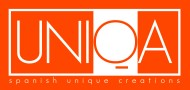 UNIQA NZ Logo