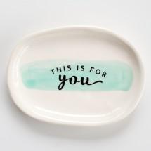 For You Platter