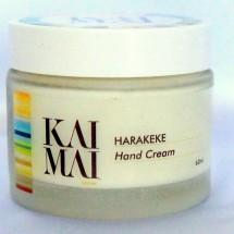Kaimai Harakeke Hand Cream