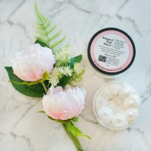 Whipped Body Butter Image