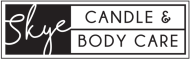 Skye Candle and Body Care Logo