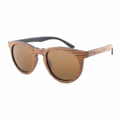 Wooden Sunglasses – Eden Image
