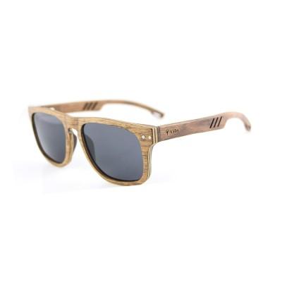 Wooden Sunglasses – Canyon Image