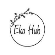 Eko Hub Ltd Logo