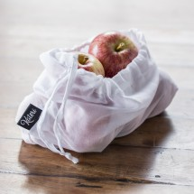 Produce Bag  Combo with pouch