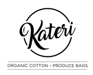 Kateri Logo