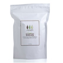 ORGANIC SOAP NUT POWDER 300G