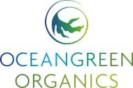 Oceangreen Organics Logo