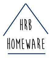 HRB Homeware Logo