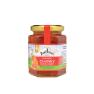 Organic Chunky Bush Honey Image