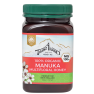 Organic Manuka Multifloral Honey MG100+ Image