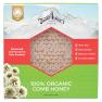 Organic Comb Honey Image