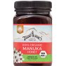 Organic Manuka Honey MG400+ Image