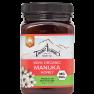 Organic Manuka Honey MG550+ Image