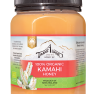 Organic Kamahi Honey Image
