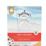 Organic Manuka Honey Sachets MG300+ Image