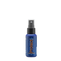 SpraySafe 30ml Travel Safe Bottle