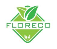 Floreco Logo
