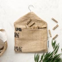 Peg Bag Image