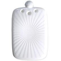 Eco Hot Water Bottle