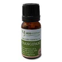 Frangipani Fragrance Oil, 10ml