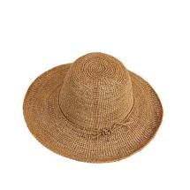 Ibiza Sun Hat