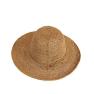 Ibiza Sun Hat Image